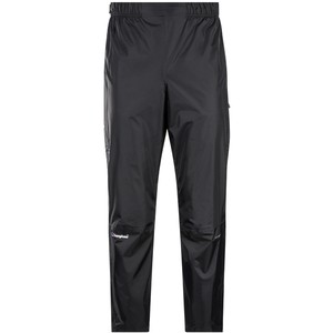 Berghaus Men's Deluge Overtrousers