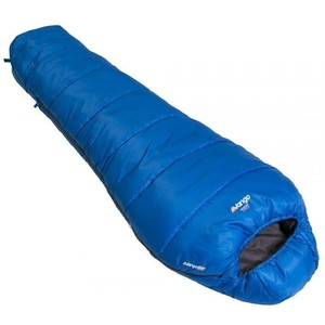 Vango Nitestar Junior Sleeping Bag (2016)