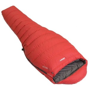 Vango Venom 200 Sleeping Bag (2016)