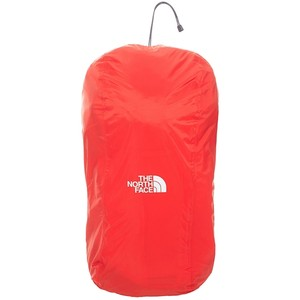 The North Face Pack Rain Cover - XS