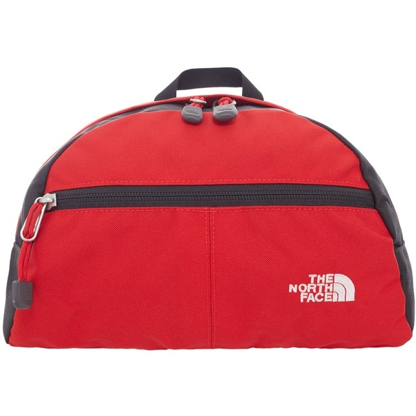 06a212ed4 The North Face Roo II Bumbag - Outdoorkit