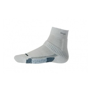 Meindl Women's Magic Socks