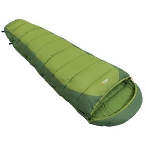 Vango Wilderness 250 Sleeping Bag (2016)