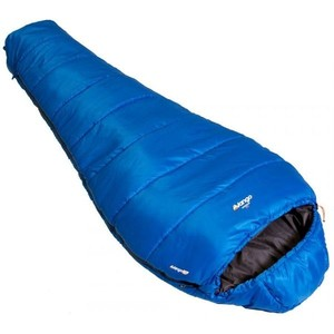 Vango Nitestar 250 Sleeping Bag (2016)