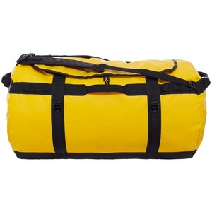 The North Face Base Camp Duffel Bag - X-Large