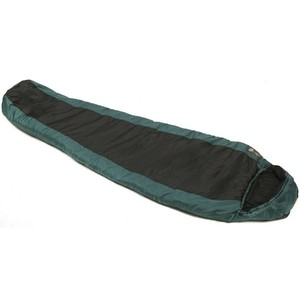 Snugpak Travelpak 3 Sleeping Bag