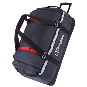 Berghaus Mule 100 II Wheeled Travel Bag