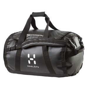 Haglofs Lava 90 Travel Bag