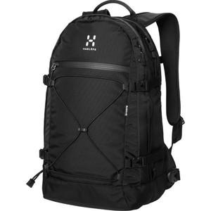 Haglofs Backup 15 Daypack