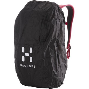 Haglofs Backpack Raincover Medium