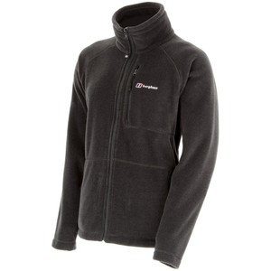 Berghaus Men's Activity Jacket IA