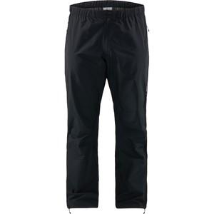 Haglofs Men's Lim Pant