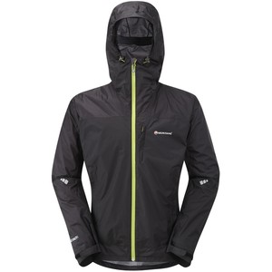 Montane Men's Minimus Mountain Jacket (SALE ITEM - 2015)