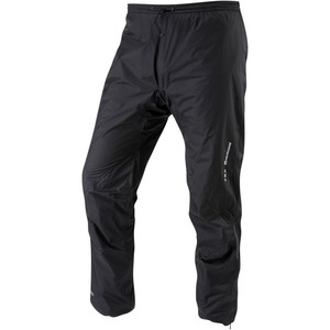 Montane Men's Minimus Pant