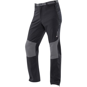 Montane Men's Terra Stretch Pants (2018)