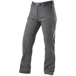Montane Women's Terra Ridge Pants (2018)