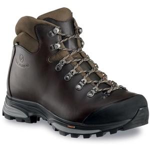 Scarpa Men's Delta Activ GTX Boots