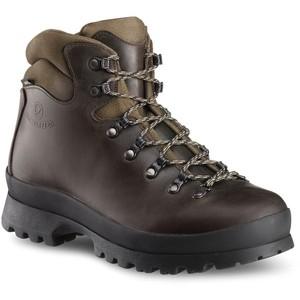 Scarpa Men's Ranger 2 GTX Activ Boots