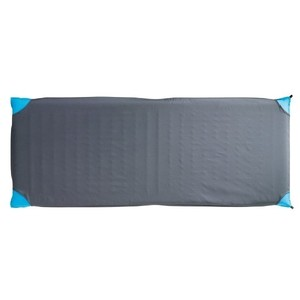 Therm-A-Rest Universal Sheet - X-Large