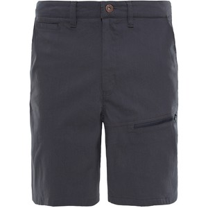 The North Face Men's Granite Face Short