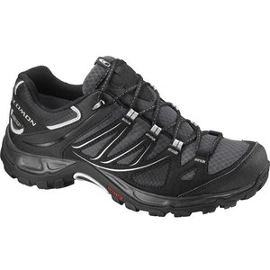 Salomon Women's Ellipse GTX Trainer