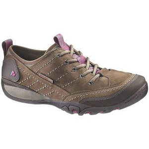 Merrell Women's Mimosa Lace Shoe (SALE ITEM - 2015)