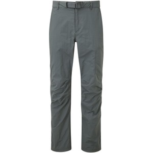 Mountain Equipment Men's Approach Pant