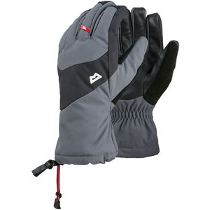 Mountain Equipment Men's Guide Glove