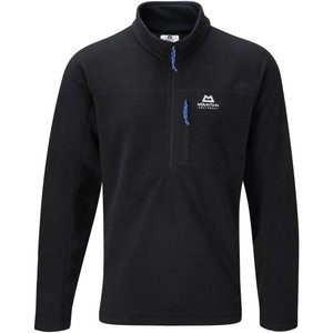 Mountain Equipment Men's Micro Zip T