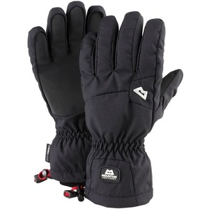 Mountain Equipment Men's Mountain Glove