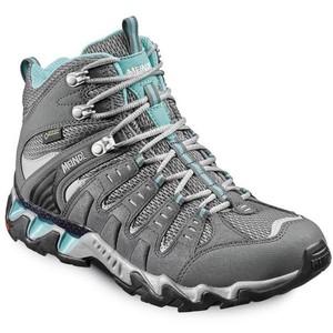 Meindl Women's Respond Mid GTX Boots