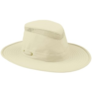 Tilley LTM6 Lighterweight Airflo Hat
