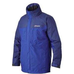 Berghaus Men's RG Gamma Long 3-in-1 Jacket (SALE ITEM - 2015)