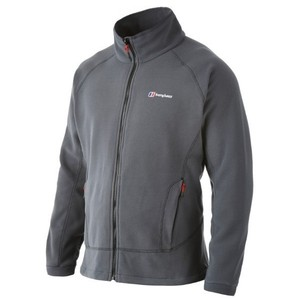 Berghaus Men's Prism IA Jacket