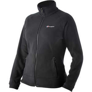 Berghaus Women's Prism IA Jacket (SALE ITEM - 2016)