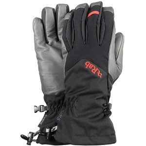 Rab Men's Latok Glove