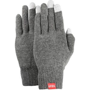 Rab Men's Primaloft Glove