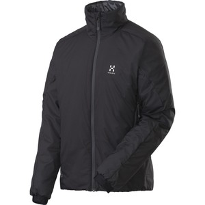 Haglofs Men's Barrier III Jacket