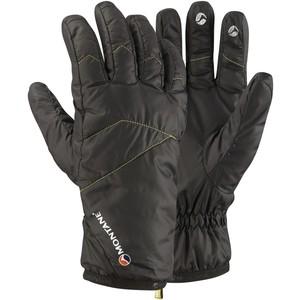 Montane Men's Prism Glove