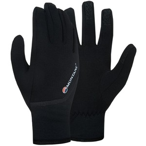 Montane Men's Power Stretch Pro Glove