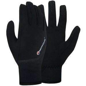 Montane Men's Power Stretch Pro Glove