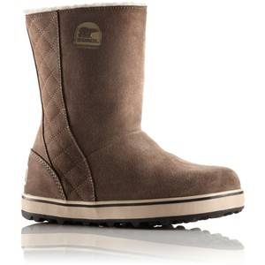 Sorel Women's Glacy Boot