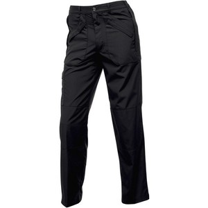 Regatta Men's Action II Trousers (SALE ITEM - 2012)