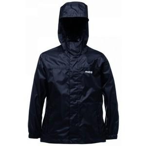 Regatta Kid's Pack-It Jacket (SALE ITEM - 2014)