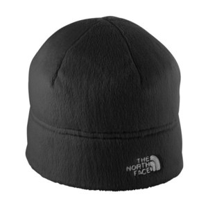 The North Face Girl's Denali Thermal Beanie (SALE ITEM - 2011)