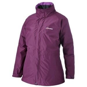 Berghaus Women's Glissade IA III Jacket