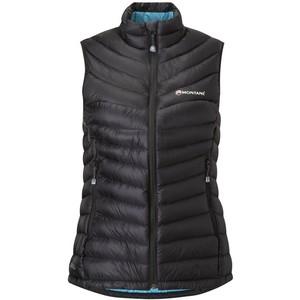 Montane Women's Featherlite Down Vest