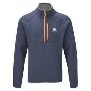 Mountain Equipment Men's Chamonix Zip Sweater