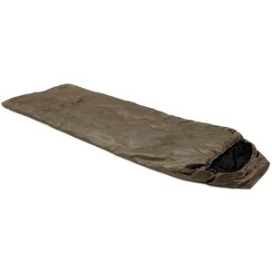 Snugpak Jungle Bag Sleeping Bag