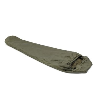 Snugpak Softie 3 Solstice Sleeping Bag